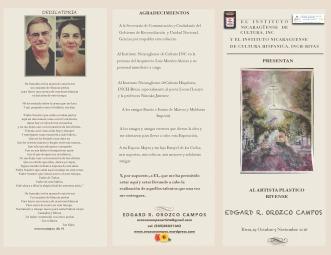 broshure-oficial-de-la-expo-orozcocampos_pagina_1