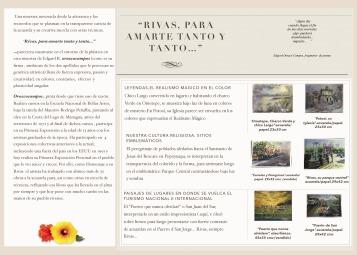 broshure-oficial-de-la-expo-orozcocampos_pagina_2