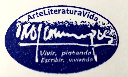 sello,logotipo